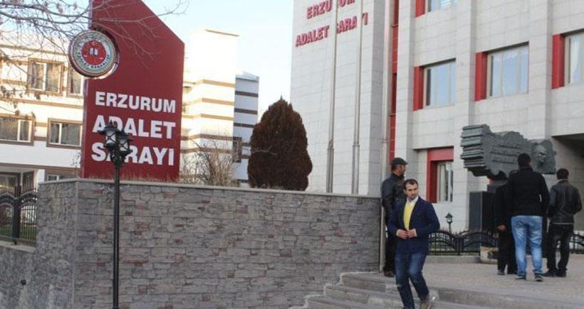 Furkan'ı öldüren polisin tutuklanması talebi reddedildi