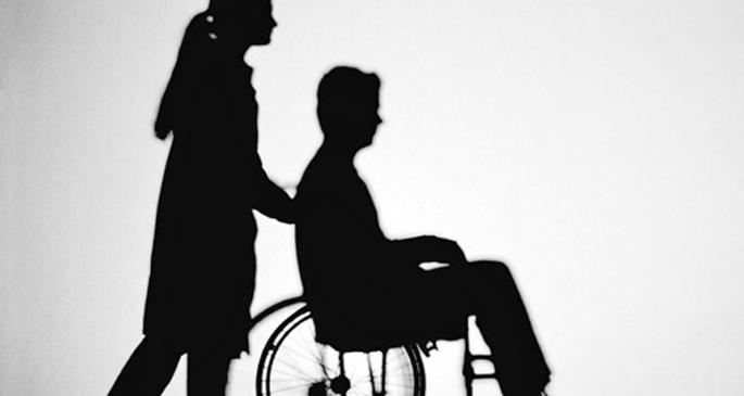 Engelli, yaşlı, hasta, çocuk bakımına 'devletin hayrı' ne?