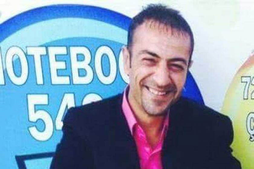 Cezaevinde intihar iddiası: Kardeşimin  ölümü şüpheli