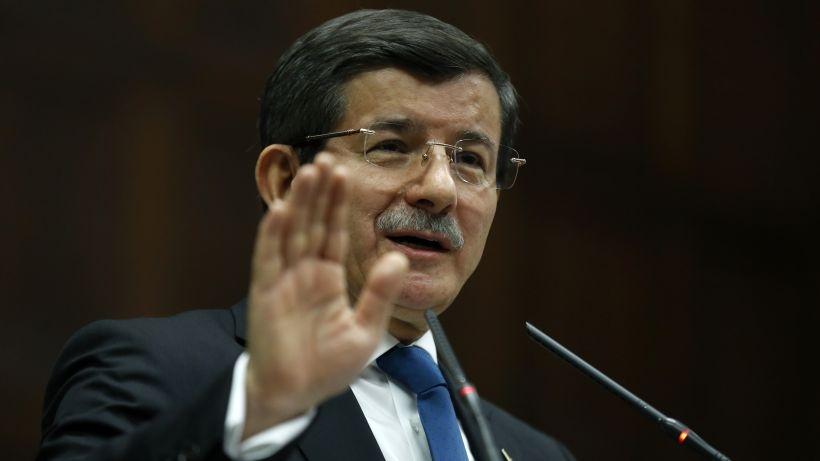 Sivas'ın ateşini AKP söndürmüş!