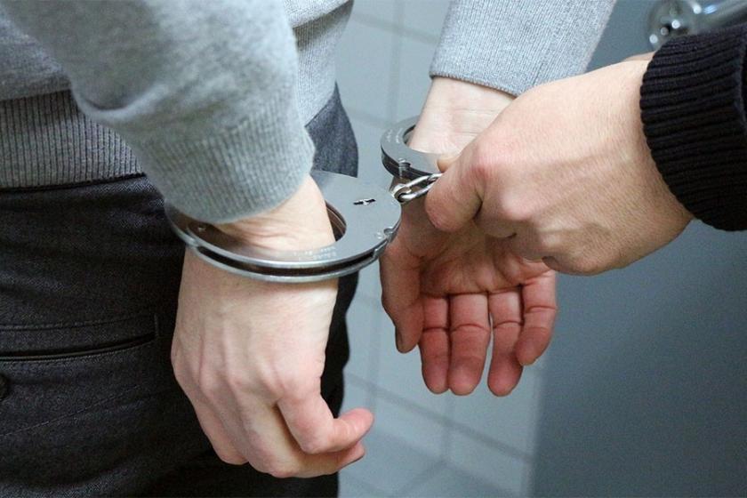 Sosyal medya operasyonlarında gözaltına alınan 200 kişiden 31'i tutuklandı