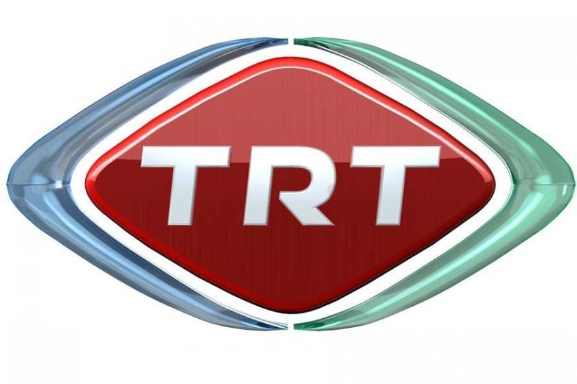 Taşeron işçilere hakını vermeyen TRT feragatname imzalatmak istiyor