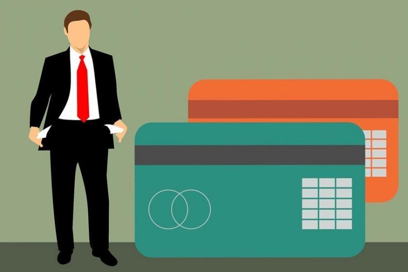 Reuters: Hükümet bankaların batık kredileri üstlenmesini istiyor