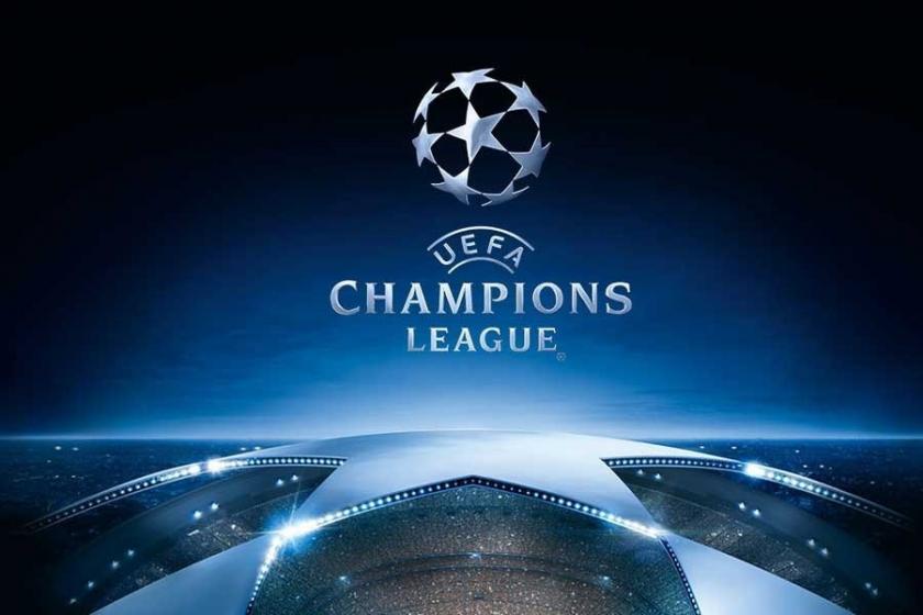 UEFA Şampiyonlar Ligi elemeleri sürüyor