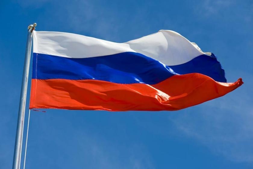 Rusya'dan ABD'ye: Suriye'de bulunmalarının amacı anlaşılmıyor
