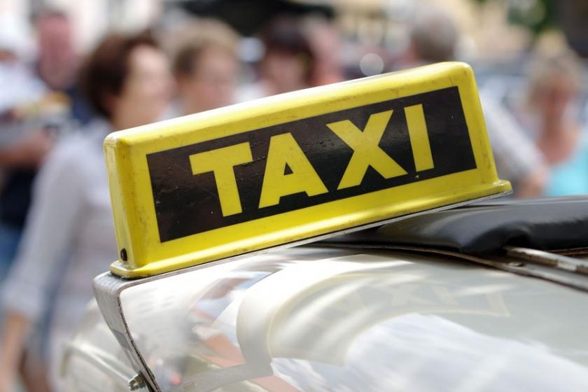 Taksi ücretlerine 23 Haziran'dan sonra zam geliyor