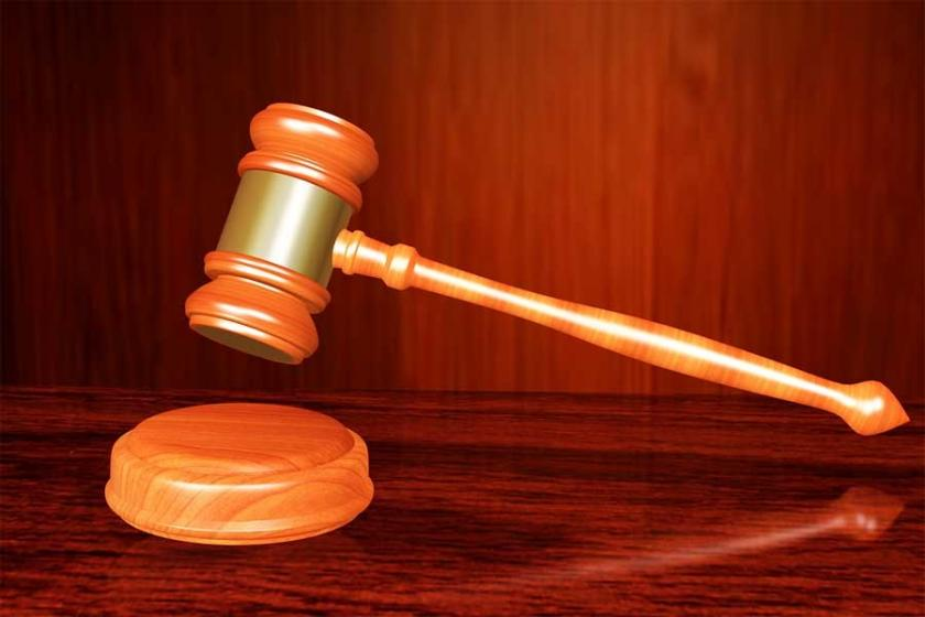 'Dargeçit JİTEM' davasında sanıkların tutuklanması talebi reddedildi