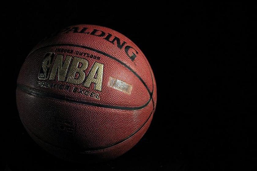 NBA'de OKC Thunder, Carmelo Anthony'i Atlanta Hawks'a takas etti