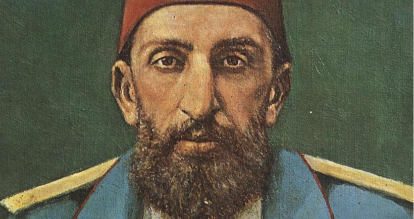 'Ulu Hakan'dan 'Reis'e: İslamcı despot 100 yıldır değişmedi