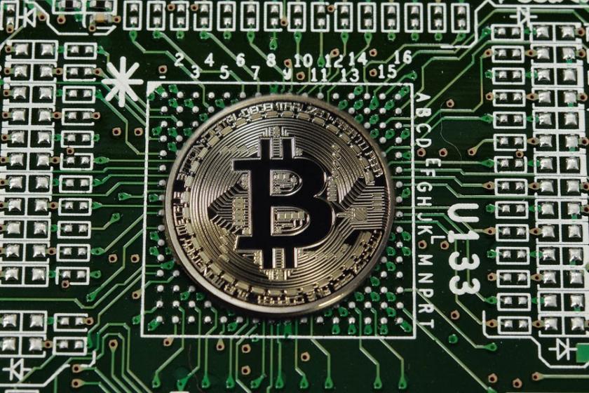 Kripto para birimlerinde piyasadaki düşüş eğilimi sürüyor