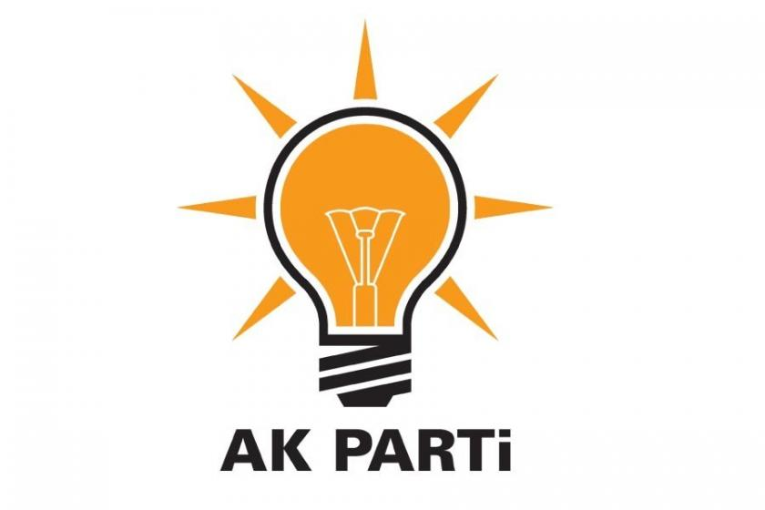AKP'de aday adaylığı başvuruları için alınacak 'aidat' belirlendi