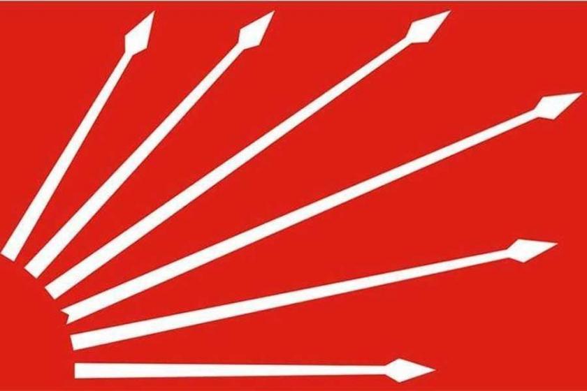 CHP'nin 24 Haziran adayları belli oldu, il il aday listesi