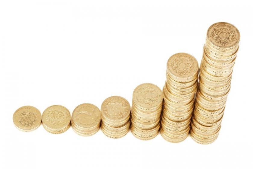 Kredi faizi, son 9.5 yılın zirvesinde