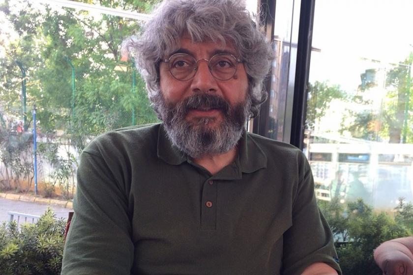 Özgür Müftüoğlu: KOBİ'lere destek kredisi halkın cebinden verilecek
