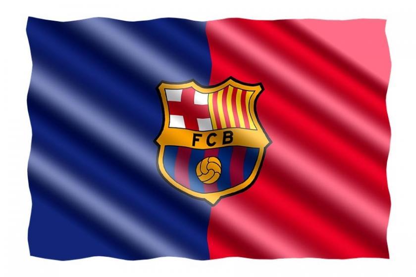 Barcelona, 25. kez La Liga şampiyonu
