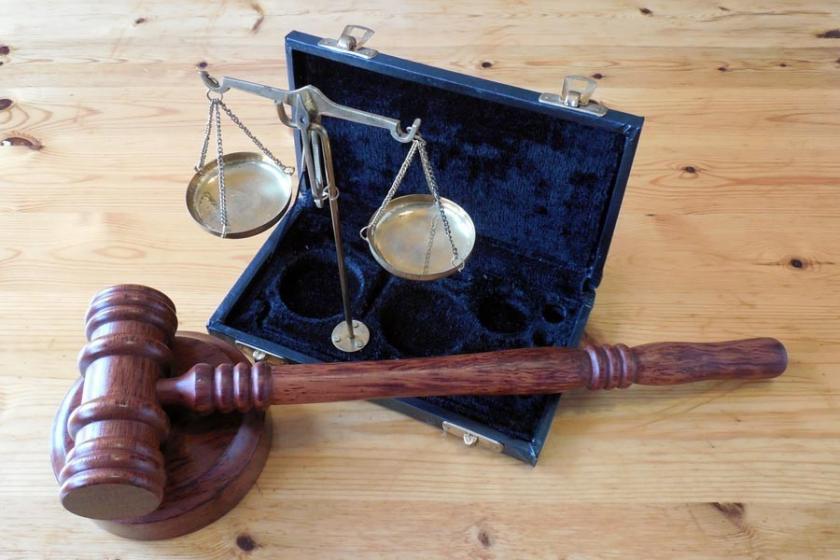 Yasin Börü davasında itirazlar esastan reddedildi