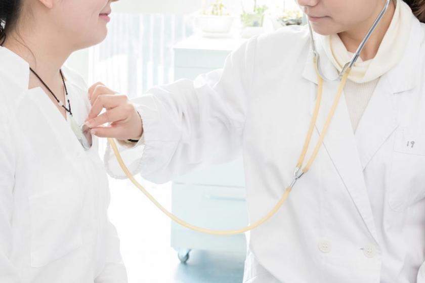 Her işe koşturulan kadın sağlık çalışanları: Sağlık da bitti, biz de bittik!