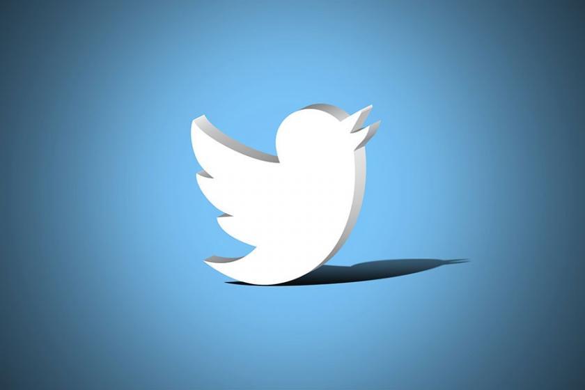 Twitter dezenformasyonu önlemek için milyonlarca hesabı kapattı