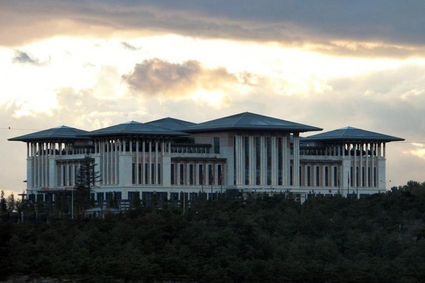 Cumhurbaşkanı Erdoğan yıllık ödeneği ağustosta tüketti
