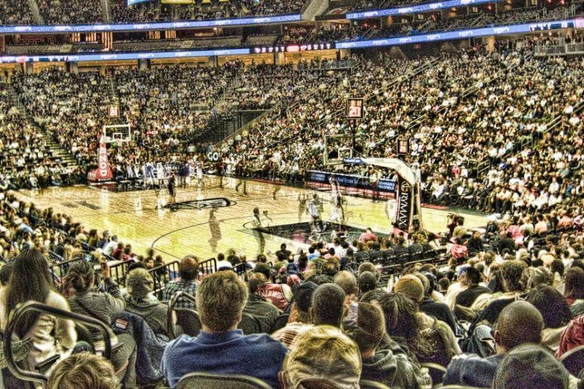 NBA: En uzun süren maçlar ve en uzun süre sahada kalan oyuncular
