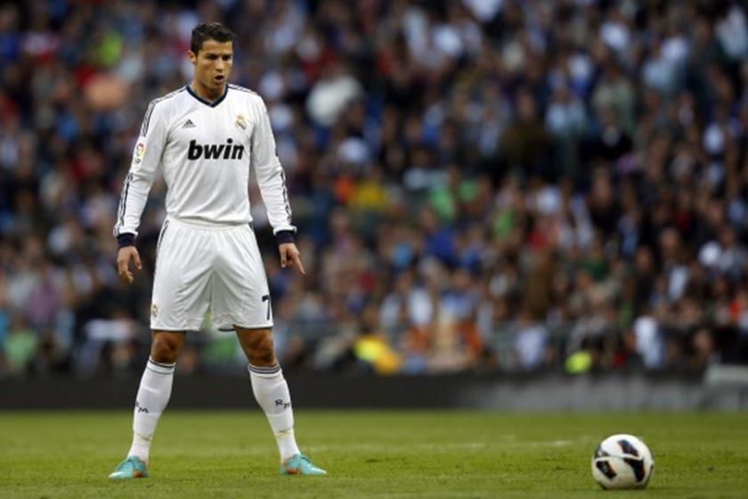 Ronaldo tecavüz soruşturması sonrası milli takım kadrosundan çıkarıldı
