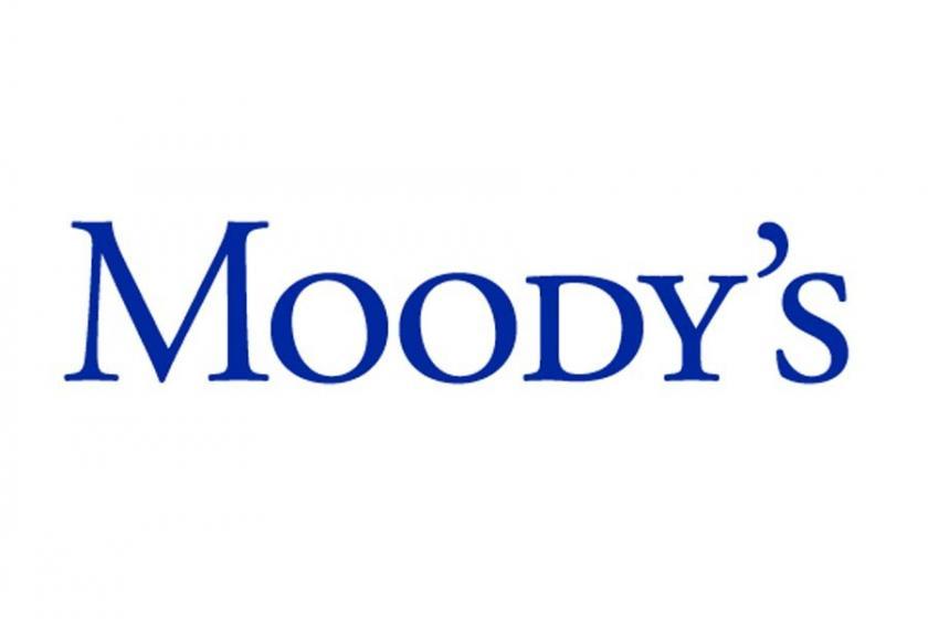 Moody's: Türkiye ekonomisi 2019 ortasına kadar daralacak
