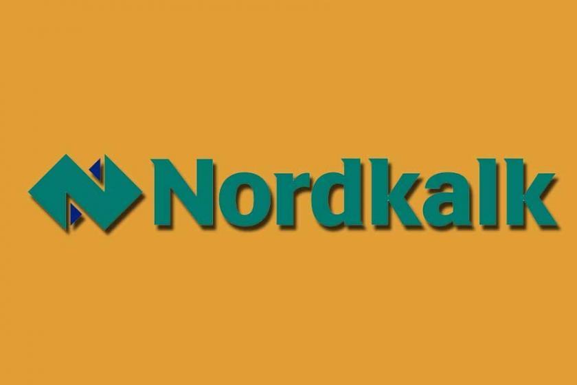Biga'da kireç ocağı açan Nordkalk'a iş cinayetinden tazminat cezası