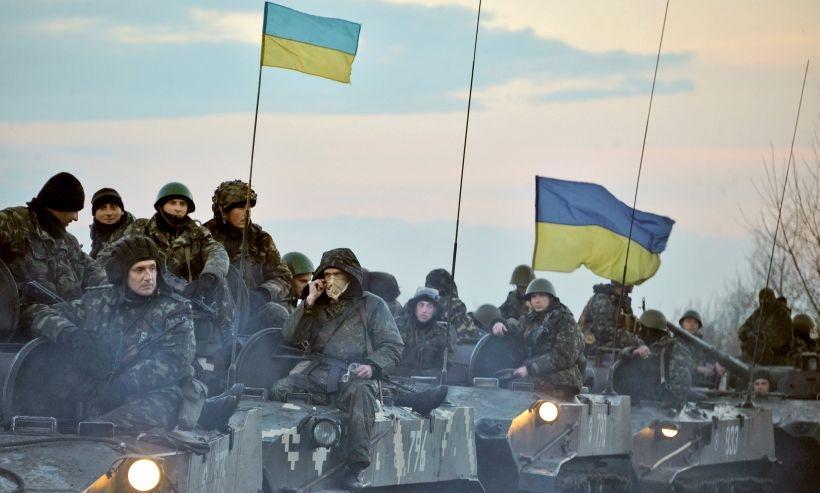 Ukrayna'da ateşkes tehlikede