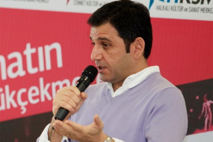 Erdoğan, Portakal'ı hedef göstermeyi sürdürüyor: Patlatırlar enseni