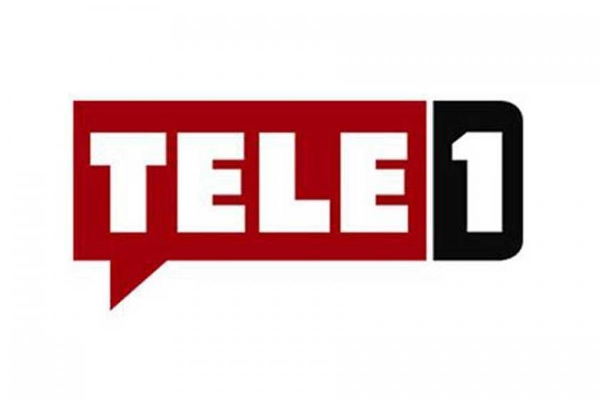 """TELE1'e """"HDP cezası"""" Meclis gündemine taşındı"""