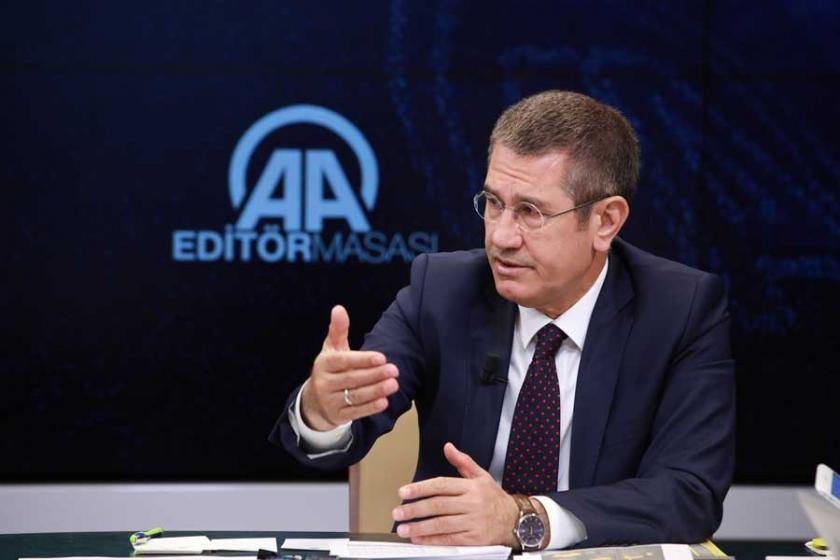 Nurettin Canikli: Bedelli askerlik seçim sonrasında gündeme gelecek