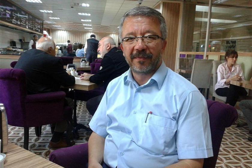 HDP seçmeni iktidar baskısı altında: Oyum size ama dükkanı veremem