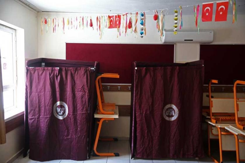 AKP Genel Başkan Yardımcısı Erol Kaya: Erken seçim beklemeyin