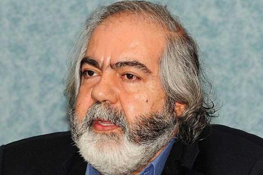 Mehmet Altan'dan Yargıtay'a temyiz başvurusu
