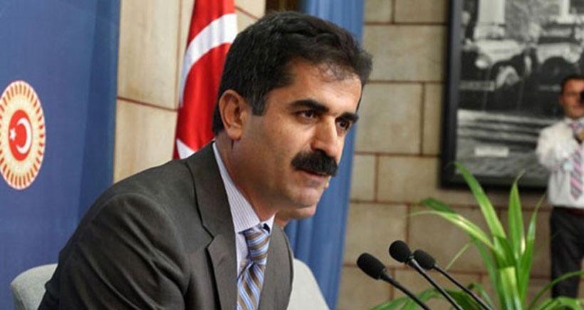 CHP, Hüseyin Aygün kararını verdi