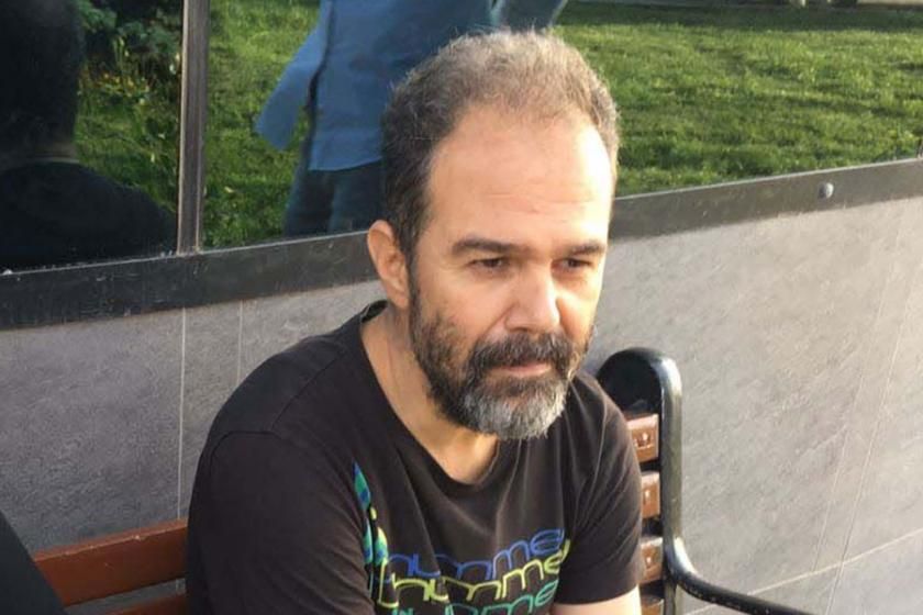 'FETÖ yöneticiliği' suçlamasıyla tutuklanan Zeki Güven ölü bulundu