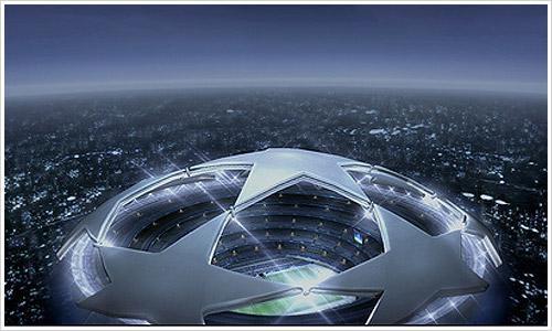 Real Madrid ve Porto avantajlı