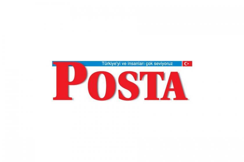 Posta Gazetesi Genel Yayın Yönetmeni Ababay görevinden ayrıldı