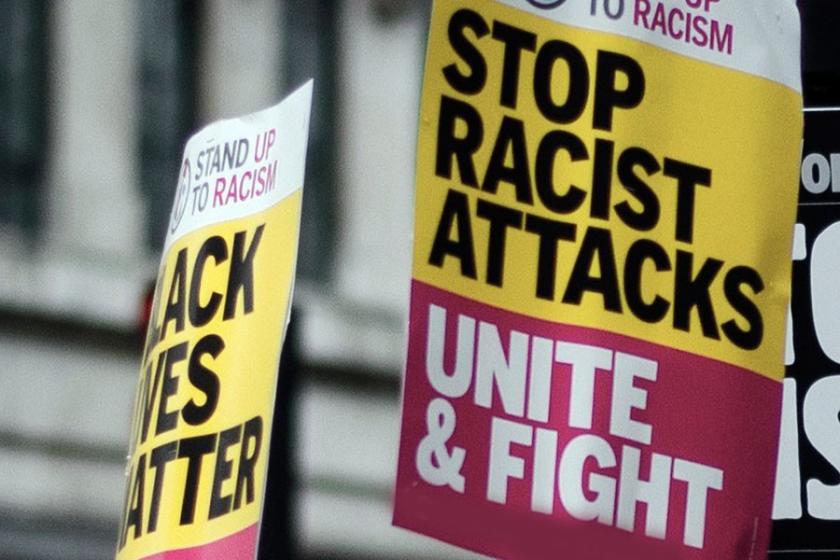 İtalya'da Nijeryalı kadına ırkçı saldırı: 'Ülkene dön'