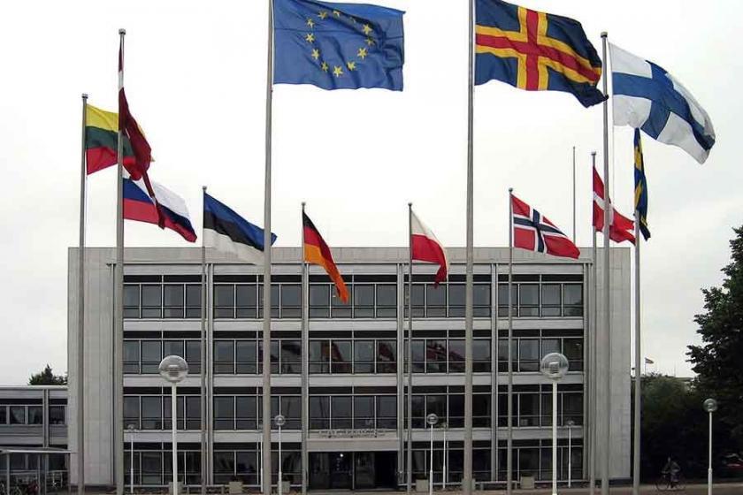 Åland, Avrupa Parlamentosu'nda temsil edilmek istiyor