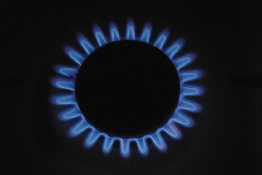 Aylık en az elektrik ve doğalgaz faturası ortalama 284 TL