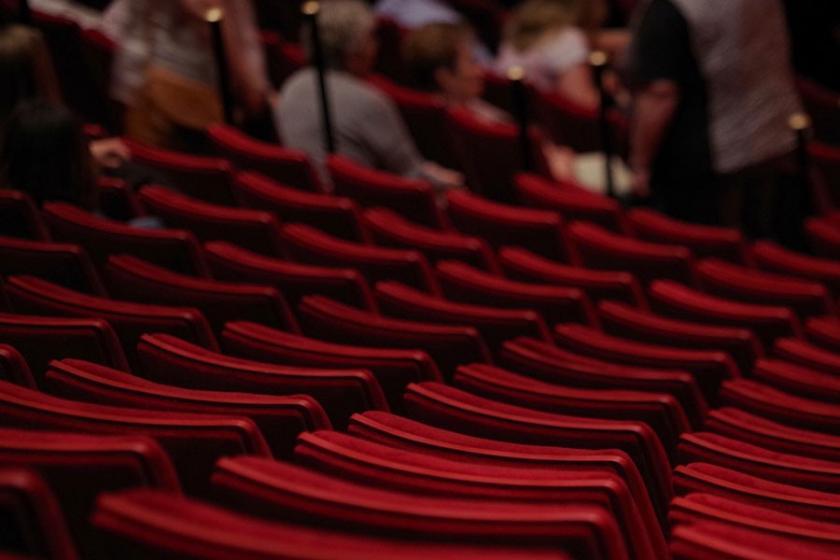 Devlet Tiyatroları'nda tek adam dönemi