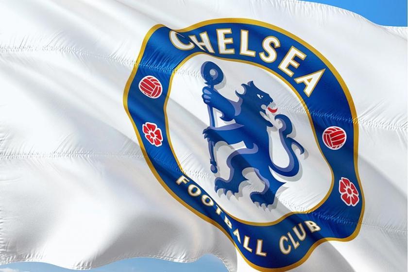 Chelsea'de Antonio Conte dönemi bitti, yeni isim Maurizio Sarri