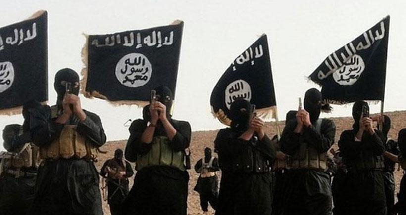 Fransa'dan Türkiye'ye IŞİD suçlaması