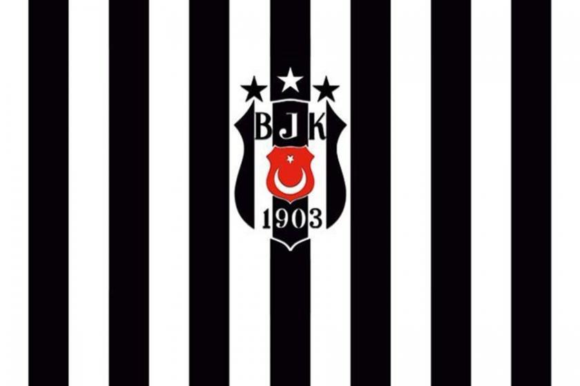 Beşiktaş'ta yeni transferler imza atacak