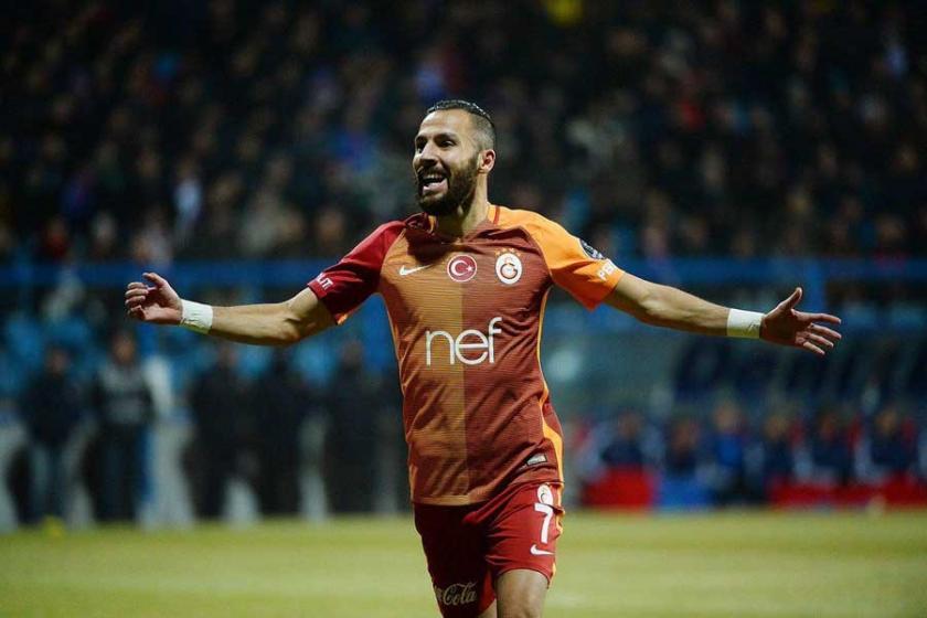 Bursaspor, Yasin Öztekin ile anlaştı
