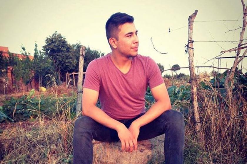 Yenice'de çaya giren lise öğrencisi hayatını kaybetti