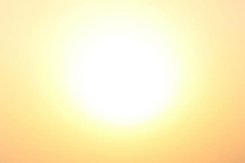 Hollanda'da sıcaklar nedeniyle hayatını kaybedenlerin sayısı ortalamayı aştı