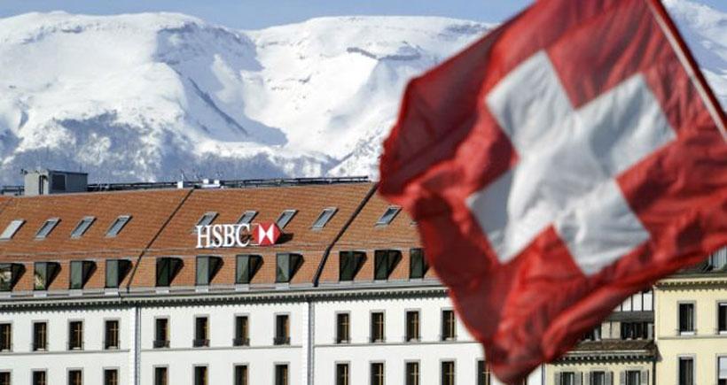 Savcı: HSBC için utanç verici