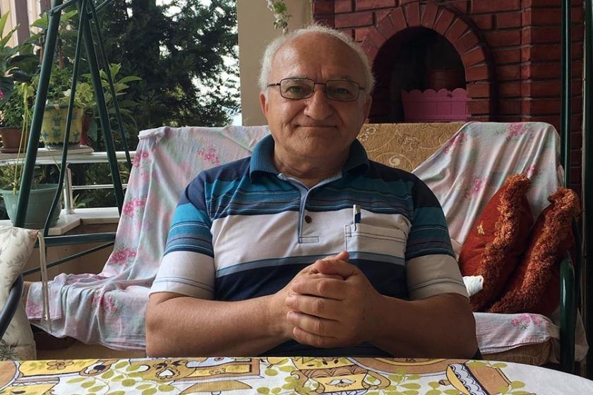 Kevork Taşkıran: Nazaret Dağavaryan'ın az biliniyor olması büyük kayıp
